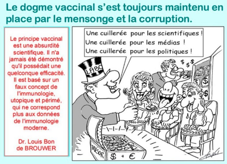 dogme-vaccinal.jpg