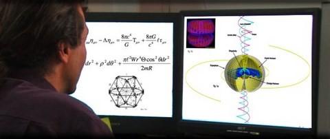 physics-2.jpg